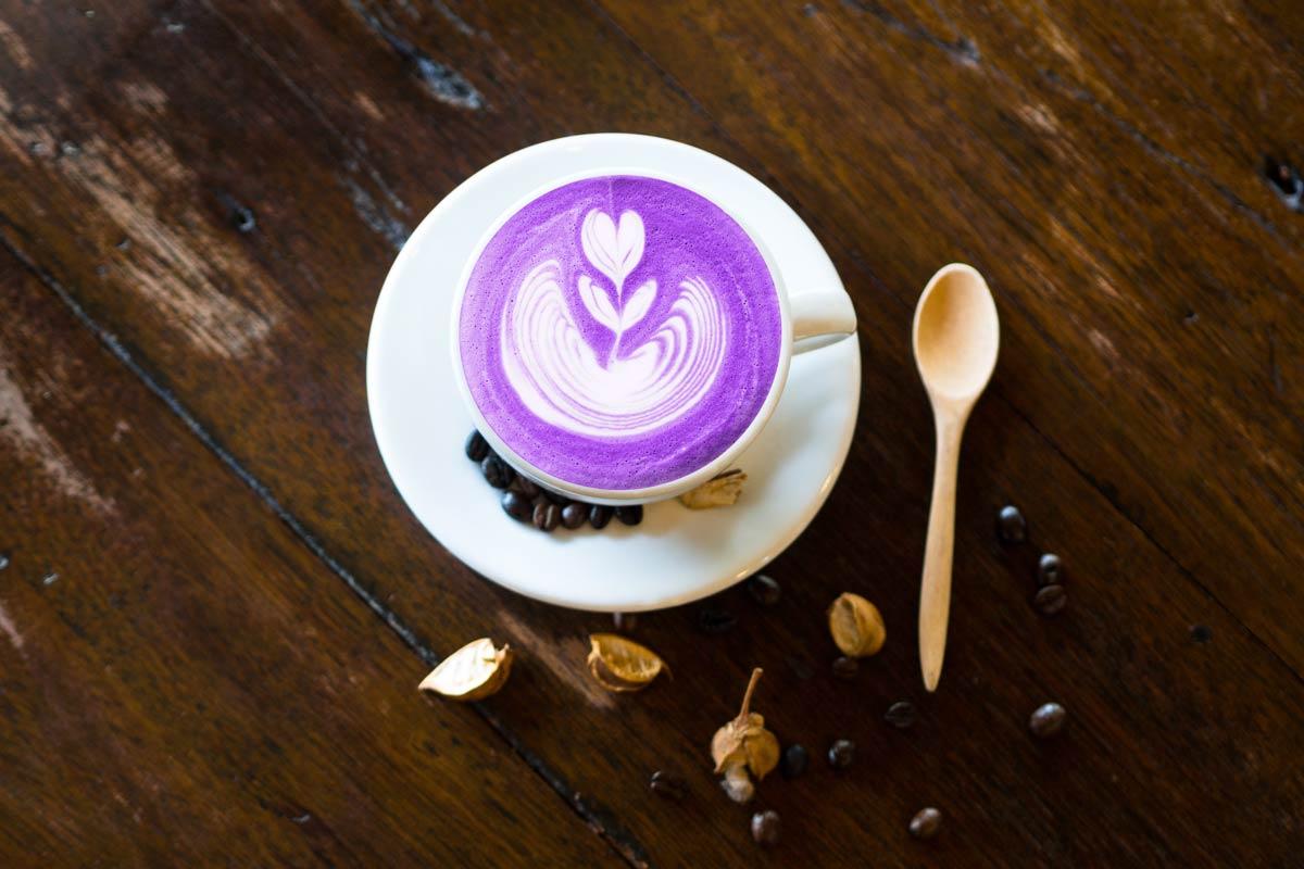 corso-latte-art-flairtender_05