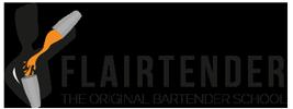 Flairtender